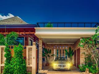 New Rawai VIP Villas - Villa B2 - Nai Harn vacation rentals