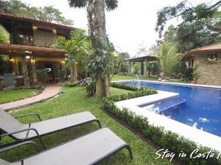 Casa Buen Dia  - Los Suenos Resort - Herradura vacation rentals