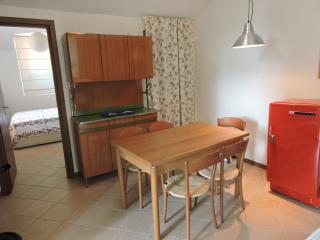 appartamentino in villa padronale - Mezzegra vacation rentals