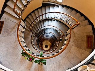 Lussuosa Suite. Comoda a tutto. Torino Centro - Turin vacation rentals