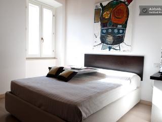 Casa/Studio in Umbria ..Welcome! :) - Terni vacation rentals