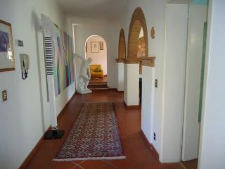 Cozy Townhouse with Internet Access and Satellite Or Cable TV - Montignoso vacation rentals