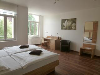 Nice Resort with Internet Access and Television - Halle vacation rentals