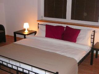 Nice Unhost Apartment rental with Wireless Internet - Unhost vacation rentals