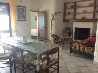 VILLA a 30 metri dal MARE - Andrano vacation rentals
