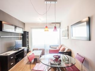 Cozy 1 Bedroom Apartment in the Heart of Palermo Hollywood - Buenos Aires vacation rentals