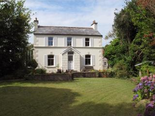 Nice 4 bedroom Farmhouse Barn in Castlewellan - Castlewellan vacation rentals