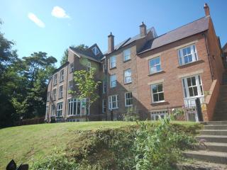 Sylvan House - Durham vacation rentals