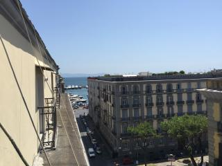 Suite Mergellina - Naples vacation rentals