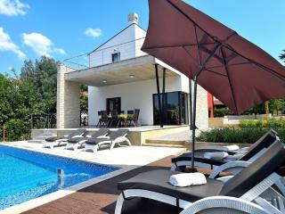 Villa Severina - Porec vacation rentals