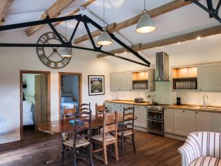 The Dairy - Marlborough vacation rentals