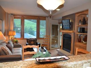 Zephyr Mountain Lodge 2307 - Winter Park vacation rentals