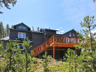 Nice 3 bedroom House in Fraser - Fraser vacation rentals