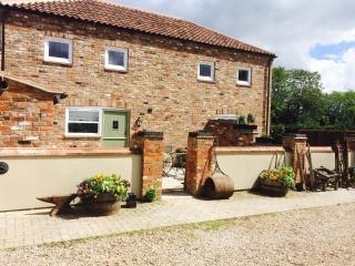 The Lilac Self Catering Holiday Cottage - Burgh le Marsh vacation rentals