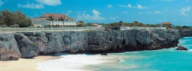Perfect 5 bedroom Vacation Rental in Bottom Bay - Bottom Bay vacation rentals