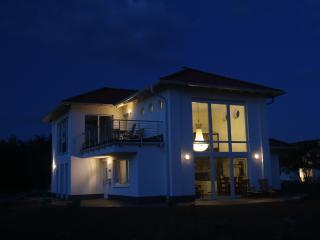 Kapitäns-Villa