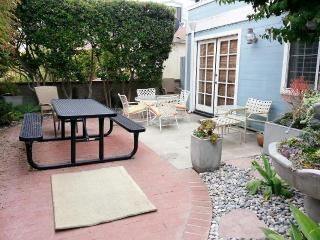 San Diego home next to the Bay, beach, & Boardwalk! - San Diego vacation rentals