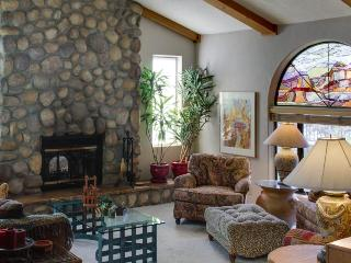 Secluded artist's getaway with easy San Diego access! - Spring Valley vacation rentals