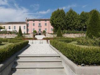 11 bedroom House with Private Outdoor Pool in Capannori - Capannori vacation rentals