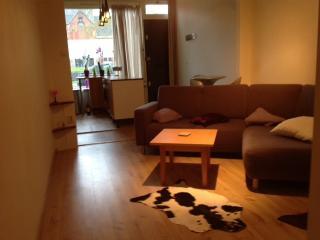 The Apartment s   Fabriek - Amsterdam vacation rentals