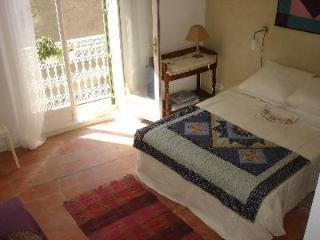 1 Bedroom House in Marcorignan - Marcorignan vacation rentals