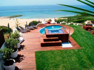 Luxury Villa De La Plage Algarve/albufeira - Albufeira vacation rentals