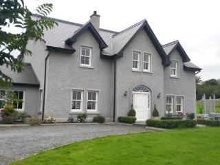 Kilclare Lodge - Carrick-on-Shannon vacation rentals