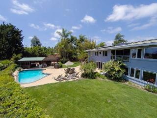 Steps Away from the World Famous La Costa Resort - Carlsbad vacation rentals