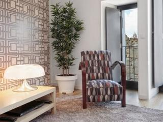 Urban apartment - Casa da Portela - Portugal vacation rentals