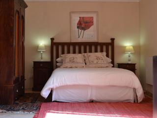 Perfect 4 bedroom Guest house in White River with Garden - White River vacation rentals