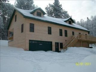8 Bedroom House in Deadwood - Deadwood vacation rentals