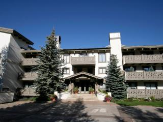 Villa Cortina Vail Village - Vail vacation rentals