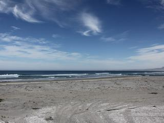 Adorable Beach house - Ensenada vacation rentals