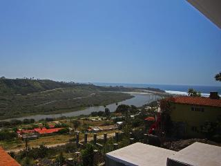 Great ocean view home - Rosarito vacation rentals