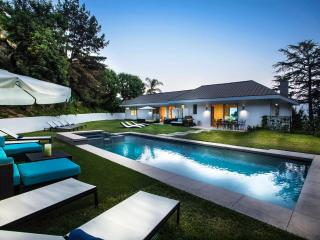 Hollywood Contemporary Retreat - Los Angeles vacation rentals