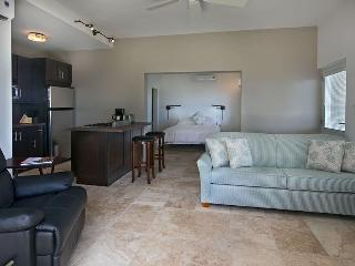 4 bedroom Villa with Internet Access in Flag Hill - Flag Hill vacation rentals