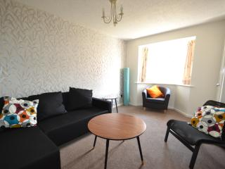 Nice 2 bedroom House in Telford - Telford vacation rentals
