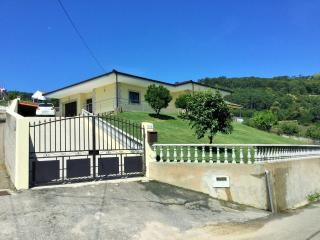 Nice 3 bedroom Villa in Northern Portugal - Northern Portugal vacation rentals