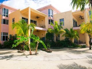 Coral Sands #4 - West Bay vacation rentals