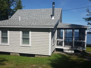 Beautiful Steuben House rental with Porch - Steuben vacation rentals