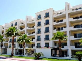 Puerta Cabo Village #502 - Cabo San Lucas vacation rentals