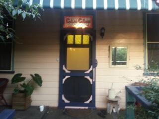 Heritage Cottage in Dorrigo Town centre - Dorrigo vacation rentals