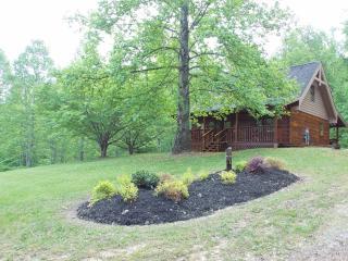 WINDY RIDGE - Sevierville vacation rentals