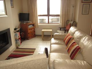 2 bedroom Condo with Internet Access in Cushendall - Cushendall vacation rentals