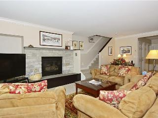 Overlook at Topnotch - Stowe vacation rentals