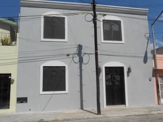Casa Capricho B&B - Merida vacation rentals