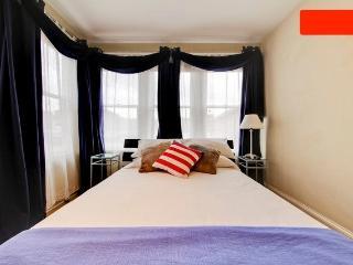 Spacious master suite in Dupont! - Washington DC vacation rentals