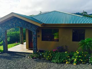 Peaceful lake Arenal - Tilaran vacation rentals