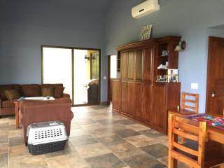 1 bedroom House with Internet Access in Tilaran - Tilaran vacation rentals