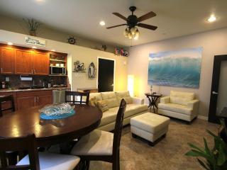 Villa Playa Hermosa in Bonita Springs, Florida USA - Bonita Springs vacation rentals